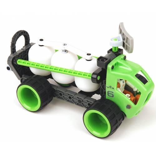 Hexbug Vex Robotics Fuel Truck