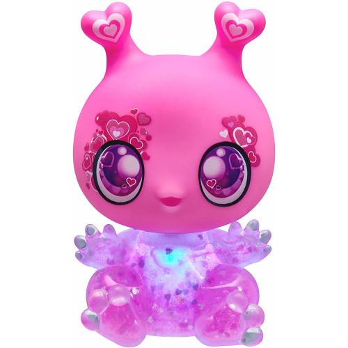 Goo Goo Galaxy - Pink Blink