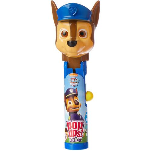 Paw Patrol Pop Ups! Lollipop - Chase
