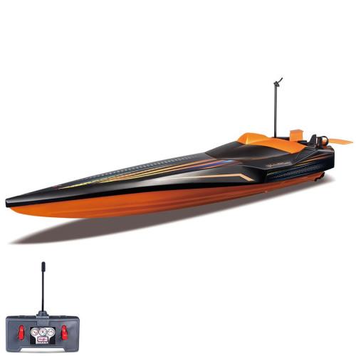 Maisto Tech R/C - Hydro Blaster