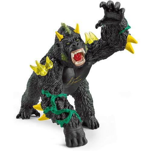Schleich 42512 Monster Gorilla