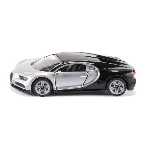 Siku Bugatti Chiron 1508