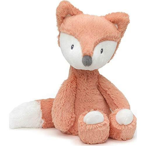 Baby Gund - Fox