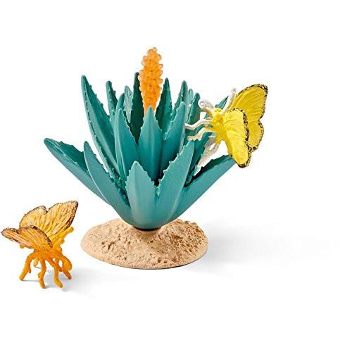 Schleich Accessories 42252 Butterfly Set