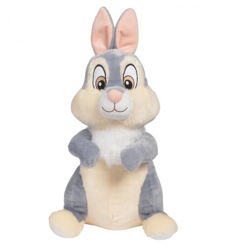 Disney Animals 17 Inch Thumper Plush