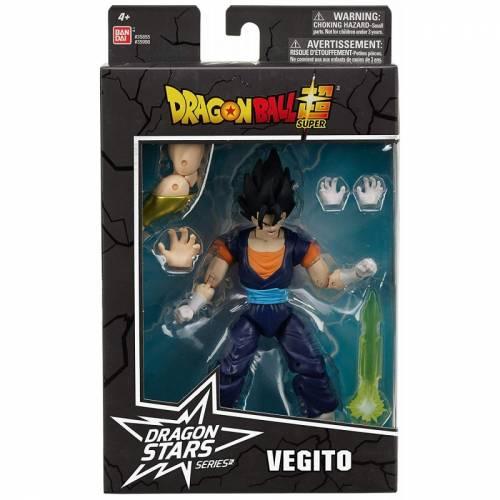 Dragonball Super Dragon Stars Series 8 - Vegito