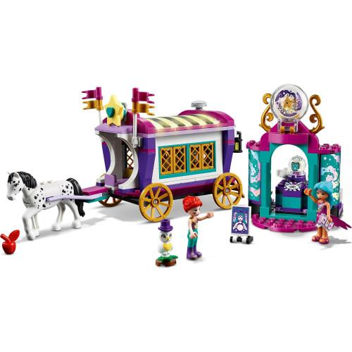 Lego 41686 Friends Magical Acrobatics