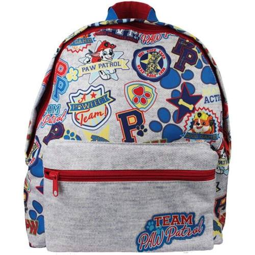Character Backpack - Paw Patrol Roxy
