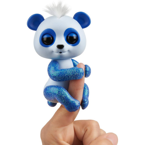 Fingerlings Baby Panda - Archie