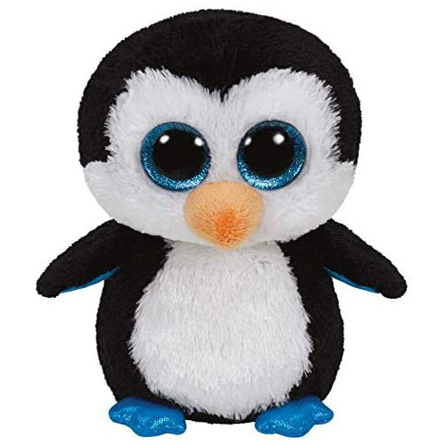 Ty Beanie Boos Waddles
