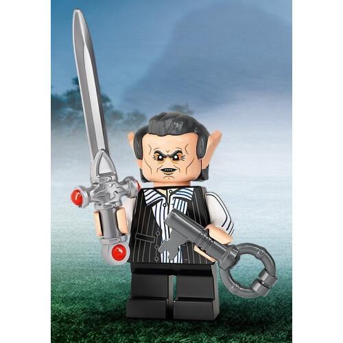 Lego 71028 Harry Potter Minifigure Series 2 - Griphook