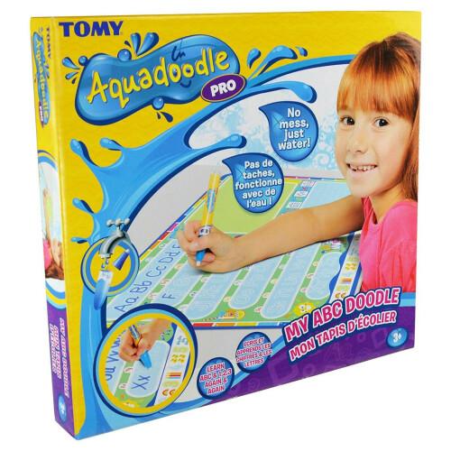 Aquadoodle My ABC Doodle