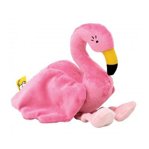That's Not My Flamingo 7Inch Plush