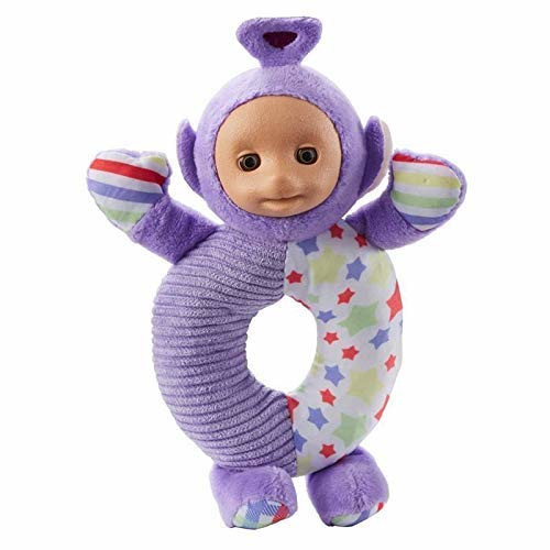 Teletubbies Early Play Tinky Winky