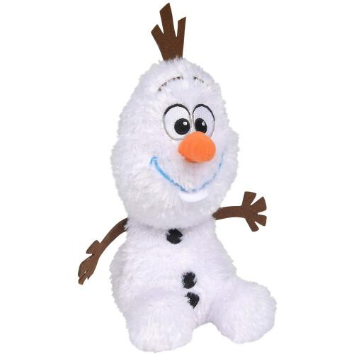 Disney Frozen 2 Plush - Olaf
