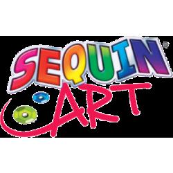 Sequin Art