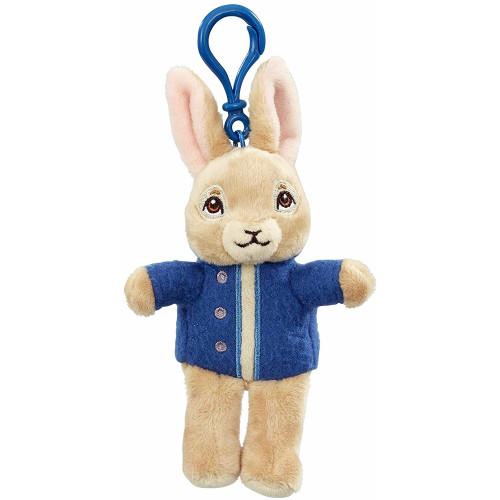 Peter Rabbit - Clip On Peter