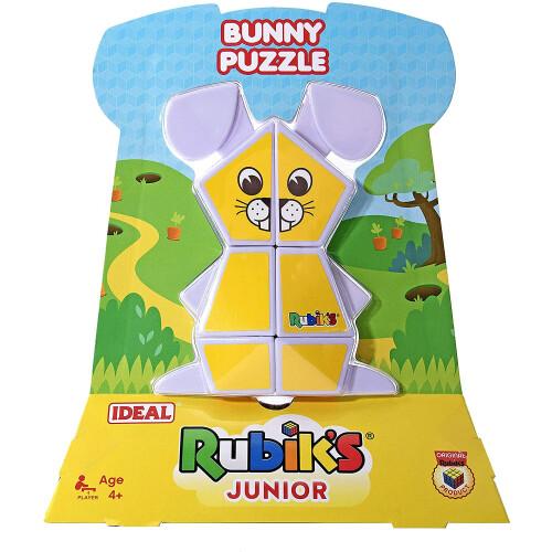 Rubik's Junior Bunny Puzzle