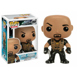 Other TV / Movie / Game Pop
