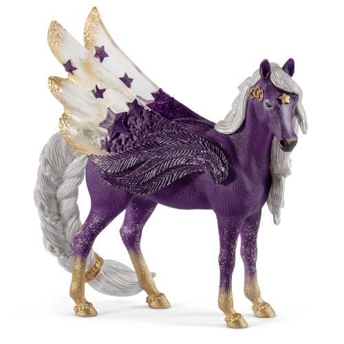 Schleich 70579 Star Pegasus Mare