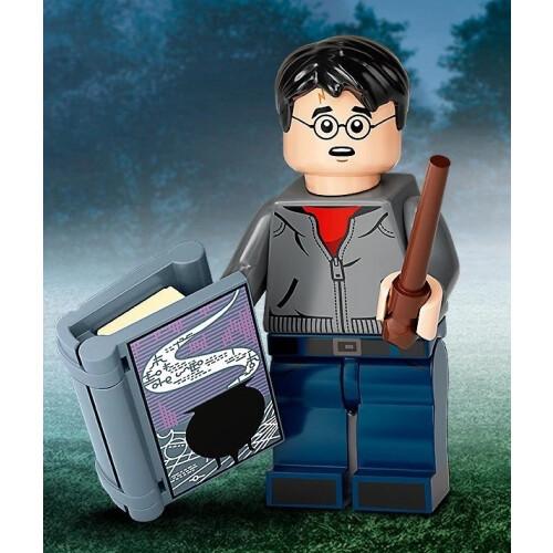 Lego 71028 Harry Potter Minifigure Series 2 - Harry Potter