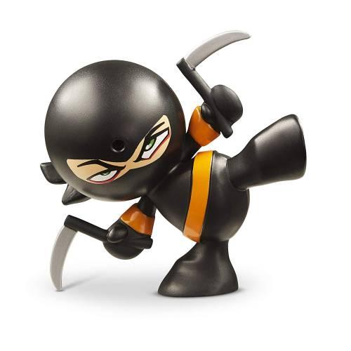 Fart Ninjas Series 1 - Kung Pi Yew