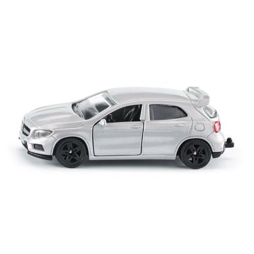 Siku Mercedes-AMG GLA 45 1503