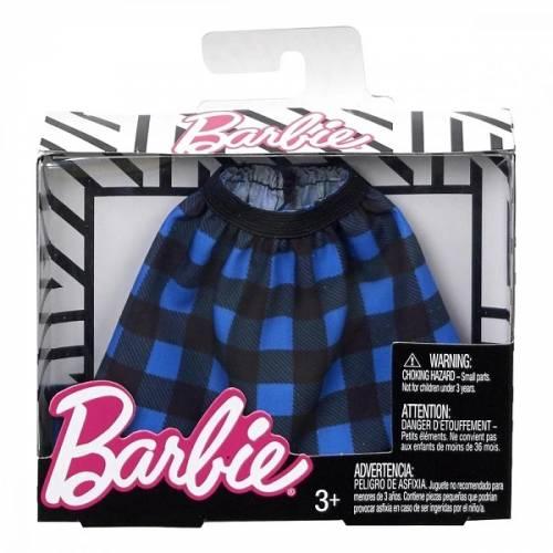 Barbie Fashionistas Skirt (FPH23)