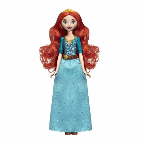 Disney Princess - Royal Shimmer Merida