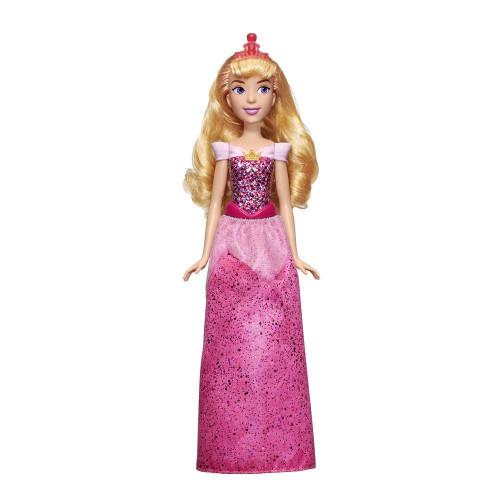 Disney Princess - Royal Shimmer Aurora