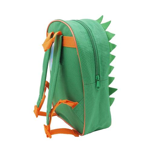 Character Backpack - George Pig