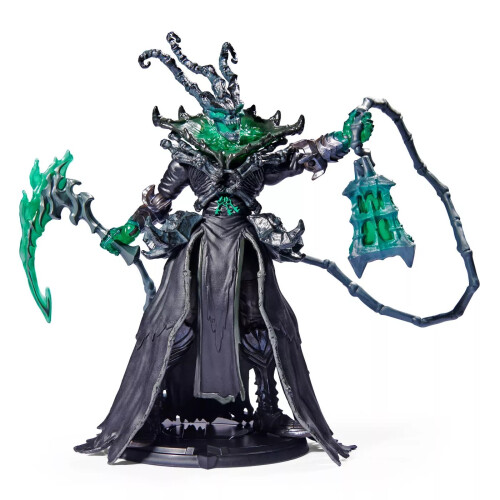 """League of Legends 6"""" Champion Collection - Thresh"""