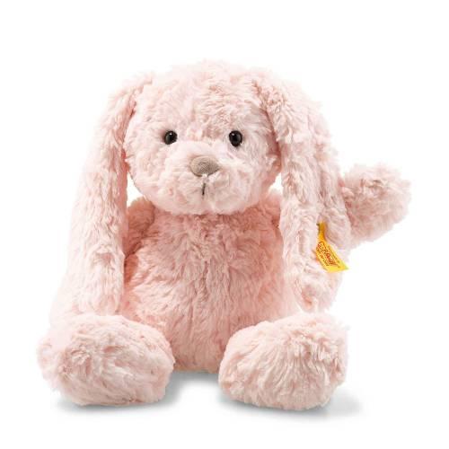 Steiff Soft Cuddly Friends - Tilda Rabbit 30cm