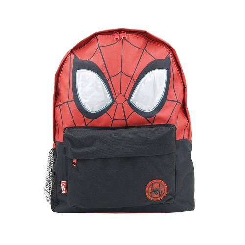 Spiderman Roxy Backpack