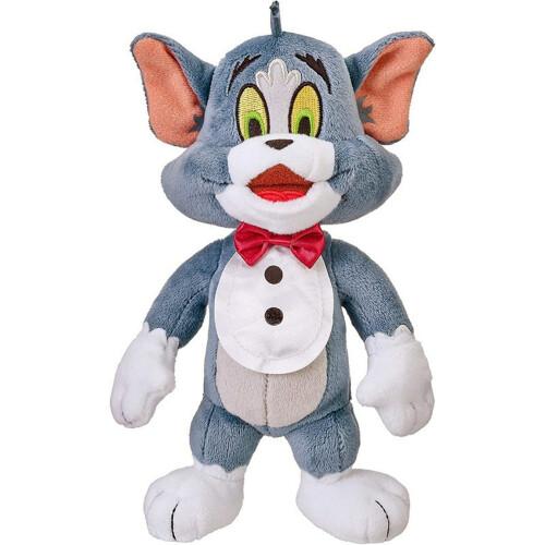 Tom & Jerry Plush - Maestro Tom