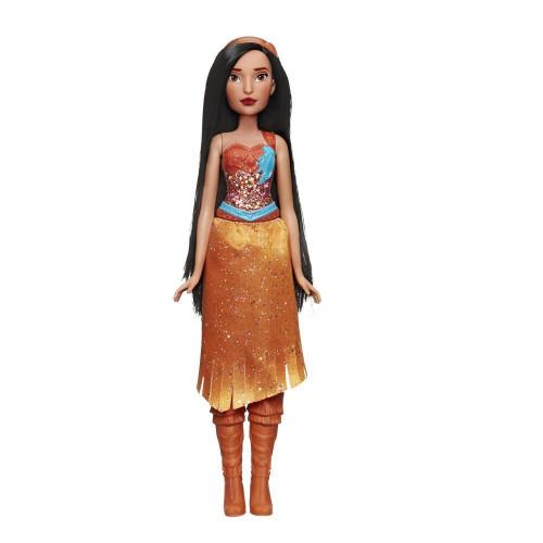 Disney Princess - Royal Shimmer Pocahontas