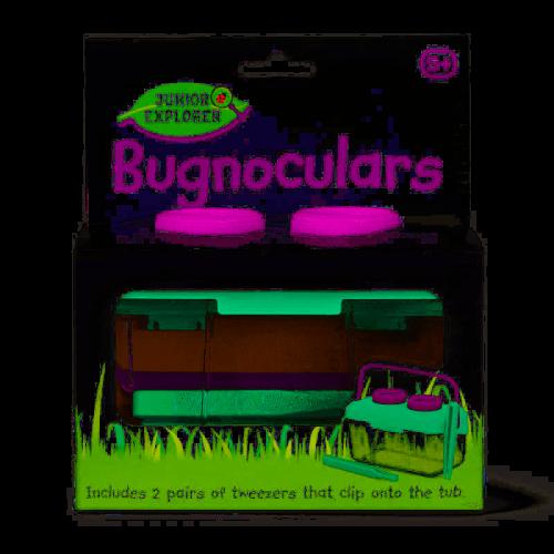 Junior Explorer Bugnoculars
