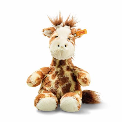 Steiff Soft Cuddly Friends - Girta Giraffe 18cm