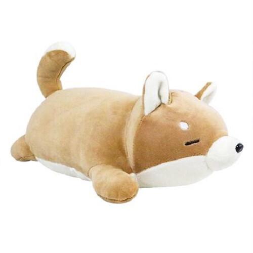 Kenji Plush - Yabu Dog