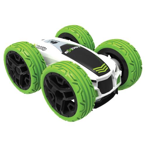 Exost 360 Mini Flip - Green