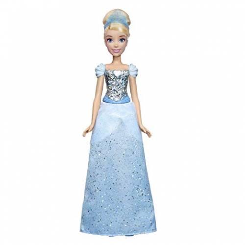 Disney Princess - Royal Shimmer Cinderella