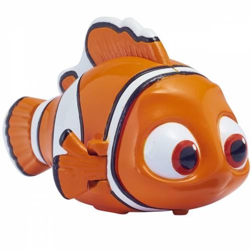 Finding Dory Swigglefish - Nemo