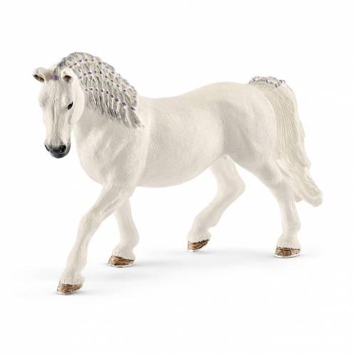Schleich Horse Club 13819 Lipizzaner mare