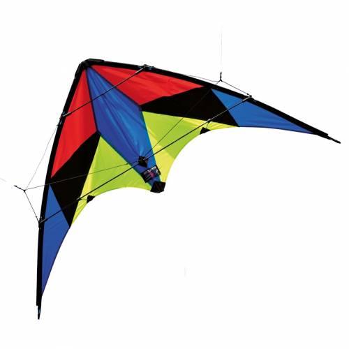 Brookite Phantom Dual Line Sport Kite