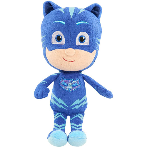 PJ Masks Mini Plush - Catboy