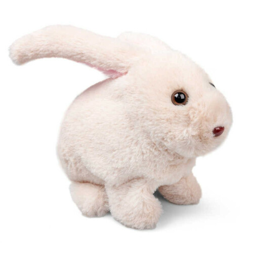 Animigos Bouncing Bunny