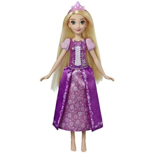 Disney Princess - Shimmering Song Rapunzel