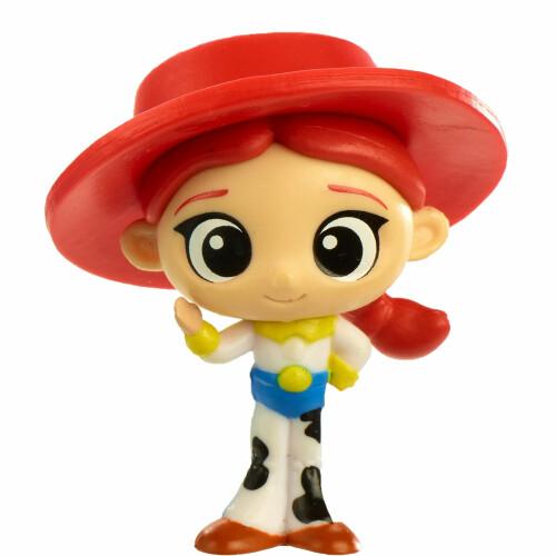 Toy Story Minis - Jessie