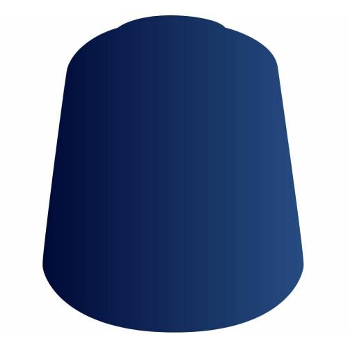 Warhammer Paints - Ultramarine Blue