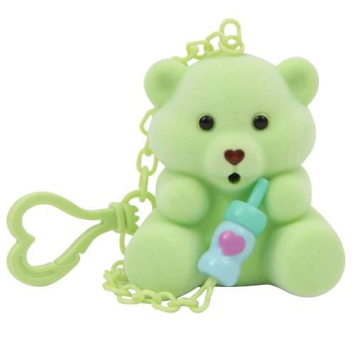 Coccolotti Bearable Bears - Lucky